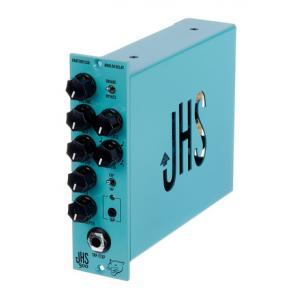 """Take the """"IS IT GOOD FOR ME"""" test for """"JHS Pedals Panther Cub 500 B-Stock"""", read the reviews and join the community!"""