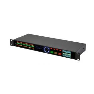 """Take the """"IS IT GOOD FOR ME"""" test for """"JoeCo BBR1MP Blackbox Recorder"""", read the reviews and join the community!"""