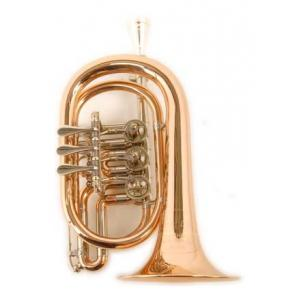 Is Josef Lidl LCR-272 Z Bb-Cornet the right music gear for you? Find out!