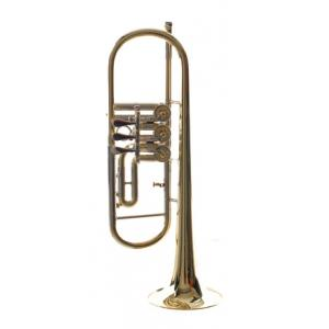 "Take the ""IS IT GOOD FOR ME"" test for ""Josef Lidl LTR-531 Bb-Trumpet"", read the reviews and join the community!"