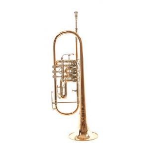 "Take the ""IS IT GOOD FOR ME"" test for ""Josef Lidl LTR-735 Bb-Trumpet"", read the reviews and join the community!"
