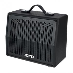 Is Joyo Bantcab a good match for you?