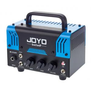 Is Joyo Bluejay a good match for you?
