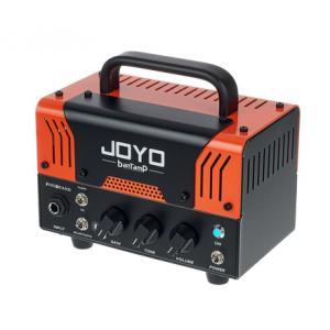 Is Joyo Firebrand a good match for you?