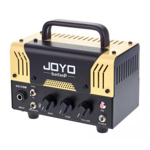 Is Joyo Meteor a good match for you?