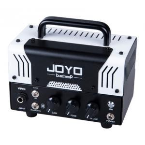 Is Joyo Vivo a good match for you?