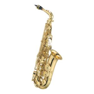 Is Jupiter JAS701Q Alto Sax a good match for you?