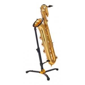Is Jupiter JBS1000 Baritone Saxophone a good match for you?