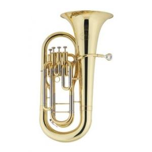 Is Jupiter JEP1000 Euphonium a good match for you?