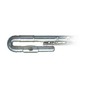 Is Jupiter JFLH700U Head Curved for Flute a good match for you?