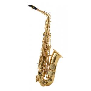 """Take the """"IS IT GOOD FOR ME"""" test for """"Jupiter JP-767 GL-Q Alto Sax"""", read the reviews and join the community!"""