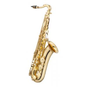 Is Jupiter JP-789 DJX Tenor Sax a good match for you?