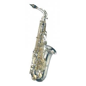 Is Jupiter JP-969 SG Alto Saxophone a good match for you?