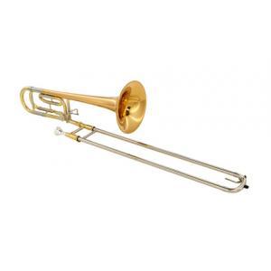 Is Jupiter JTB1150FRQ Bb/F-Tenor Trombone a good match for you?