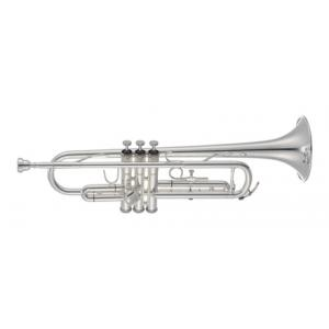 Is Jupiter JTR700RSQ Bb- Trumpet a good match for you?