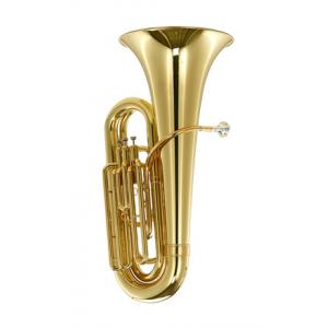 Is Jupiter JTU700 Bb-Tuba a good match for you?