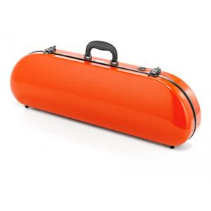 Is JW-eastman CE124 4/4 Violin Case POR a good match for you?