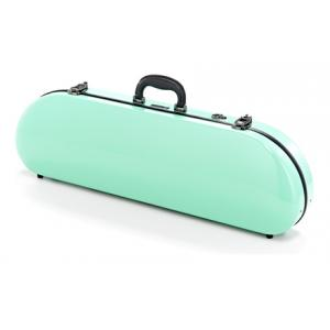 Is JW-eastman CE124 4/4 Violin Case PPG a good match for you?