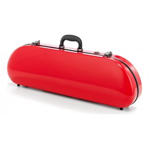 Is JW-eastman CE124 4/4 Violin Case PRD a good match for you?