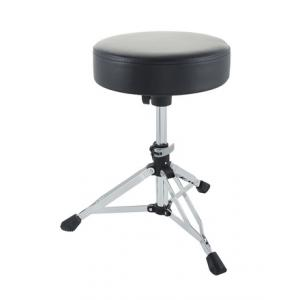 """Take the """"IS IT GOOD FOR ME"""" test for """"K&M 14010 Drum Throne Piccolino"""", read the reviews and join the community!"""