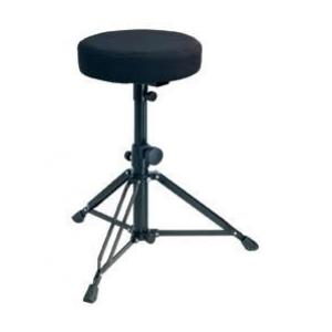 """Take the """"IS IT GOOD FOR ME"""" test for """"K&M 14016 Drum Throne"""", read the reviews and join the community!"""