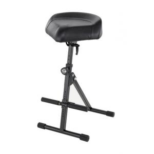 "Take the ""IS IT GOOD FOR ME"" test for ""K&M 14045 Stool"", read the reviews and join the community!"
