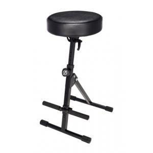 "Take the ""IS IT GOOD FOR ME"" test for ""K&M 14060 Multi Purpose Stool"", read the reviews and join the community!"
