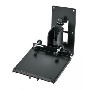 """Take the """"IS IT GOOD FOR ME"""" test for """"K&M 24171 Speaker Wall Mount"""", read the reviews and join the community!"""