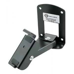 Is K&M 24465 Wall Mount JBL Control 1 the right music gear for you? Find out!
