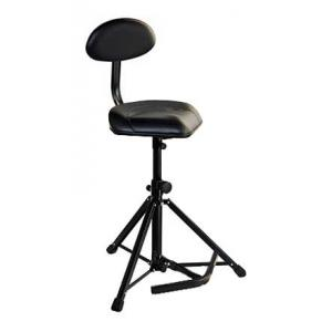 Is K&M Multi Purpose Stool Set the right music gear for you? Find out!