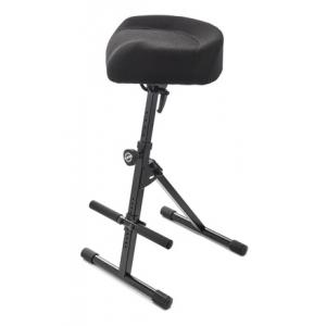 """Take the """"IS IT GOOD FOR ME"""" test for """"K&M Stool 14046"""", read the reviews and join the community!"""