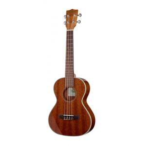 "Take the ""IS IT GOOD FOR ME"" test for ""Kala KA-TG mahogany tenor u B-Stock"", read the reviews and join the community!"