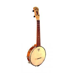 """Take the """"IS IT GOOD FOR ME"""" test for """"Kala Koa Banjo Ukulele"""", read the reviews and join the community!"""