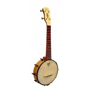 """Take the """"IS IT GOOD FOR ME"""" test for """"Kala Maple Banjo Ukulele"""", read the reviews and join the community!"""