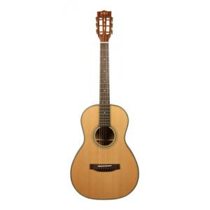 "Take the ""IS IT GOOD FOR ME"" test for ""Kala Parlor Guitar"", read the reviews and join the community!"
