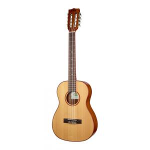 """Take the """"IS IT GOOD FOR ME"""" test for """"Kala Solid Cedar Baritone 8"""", read the reviews and join the community!"""