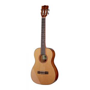 """Take the """"IS IT GOOD FOR ME"""" test for """"Kala Solid Cedar Baritone B-Stock"""", read the reviews and join the community!"""