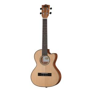 "Take the ""IS IT GOOD FOR ME"" test for ""Kala Tenor Spruce-Maple Ele B-Stock"", read the reviews and join the community!"