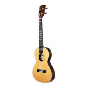 Is Kala Travel Ukulele Tenor Electric the right music gear for you? Find out!