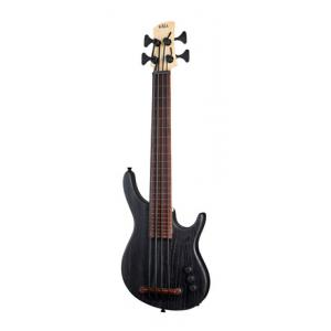 """Take the """"IS IT GOOD FOR ME"""" test for """"Kala UBass California BLK FL4"""", read the reviews and join the community!"""
