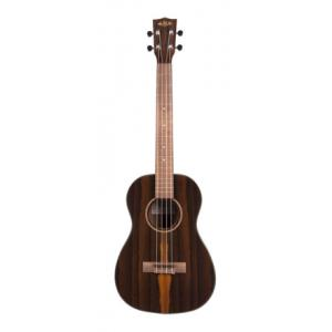 """Take the """"IS IT GOOD FOR ME"""" test for """"Kala Ziricote Baritone Ukulele"""", read the reviews and join the community!"""
