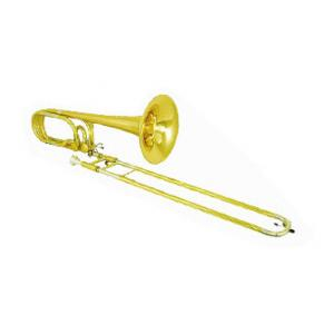 Is Kanstul 1662i BbFGB/D Bass Trombone a good match for you?