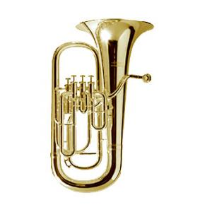 Is Kanstul CEU 985 Bb-Euphonium a good match for you?