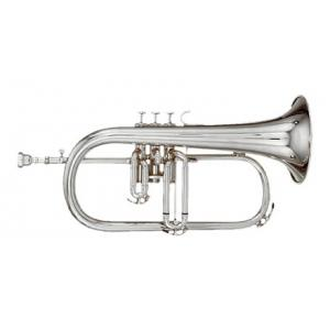 Is Kanstul CHF 1025 S Bb-Flugelhorn a good match for you?