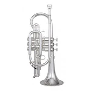 Is Kanstul KCR 731S Bb-Cornet a good match for you?