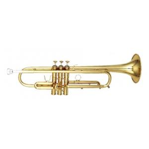 Is Kanstul KTR 700 Bb-Trumpet a good match for you?