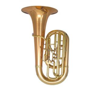 Is Kanstul Model 80 -S F-Tuba a good match for you?