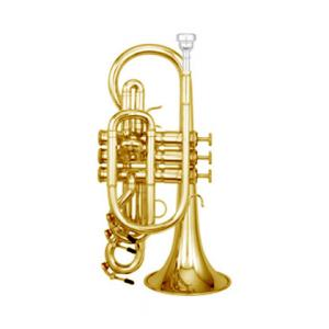 "Take the ""IS IT GOOD FOR ME"" test for ""Kanstul ZKC 1530 Bb-Cornet"", read the reviews and join the community!"