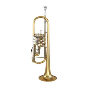 "Take the ""IS IT GOOD FOR ME"" test for ""Kanstul ZKR 1505 Bb-Trumpet"", read the reviews and join the community!"