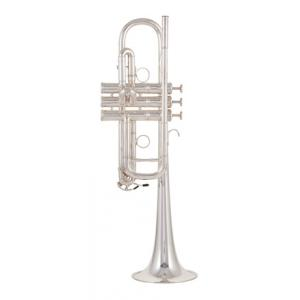Is Kanstul ZKT 1510-A S C-Trumpet B-Stock a good match for you?